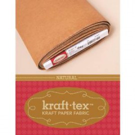 KRAFT TEX NATURAL