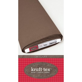 KRAFT TEX CHOCOLATE