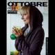 Ottobre Mujer Otoño/Invierno 5/2018